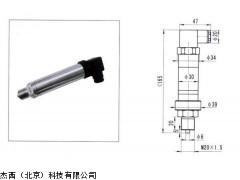 JT-60B 蓝宝石压力传感器,蓝宝石压力传感器