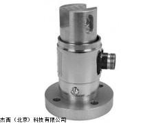 JTC-11 静态扭矩传感器,静态扭矩传感器