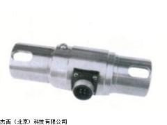 JTC-17A 静态扭矩传感器,静态扭矩传感器