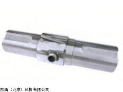JTC-17B 静态扭矩传感器,静态扭矩传感器