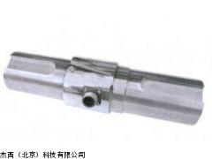 JTC-17C 静态扭矩传感器,静态扭矩传感器