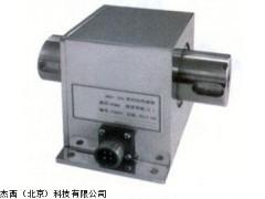 JTC-205A 动态扭矩传感器,动态扭矩传感器