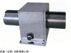JTC-205B 动态扭矩传感器, 动态扭矩传感器