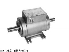 JTC-215 动态扭矩传感器,动态扭矩传感器