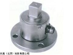 JTC-32 静态扭矩传感器,静态扭矩传感器