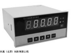 JTS-5 智能数字显示控制仪表,智能数字显示控制仪表