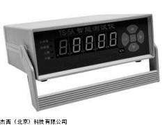 JTS-5A 智能数字显示控制仪表,智能数字显示控制仪表