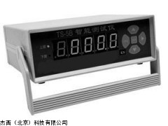 JTS-5B 智能数字显示控制仪表,智能数字显示控制仪表