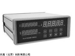 JTS-5F 智能数字显示控制仪表,智能数字显示控制仪表