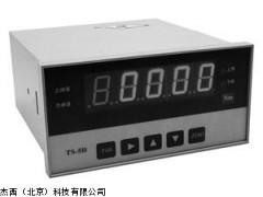 JTS-5H 智能数字显示控制仪表,智能数字显示控制仪表