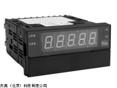 JTS-5HM 智能数字显示控制仪表,智能数字显示控制仪表