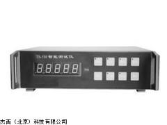 JTS-5M 智能数字显示控制仪表,智能数字显示控制仪表