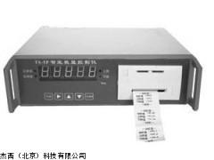 JTS-5P 智能数字显示控制仪表,智能数字显示控制仪表