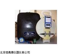 HA68BS500   山西  便携式电测水位计