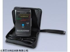 FRASER表面电阻测试仪,740