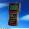 JT-CL-2000H手持式超声波流量计,手持式超声波流量计