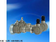 JT-CL-TC 插入超声波流量传感器,超声波流量传感器