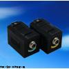JT-WDC-CT 夹装式温度传感器,夹装式温度传感器
