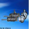 JT-CWD-100 带压插入式温度传感器,温度传感器