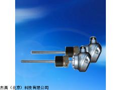 JT-CWD系列 插入式温度传感器,插入式温度传感器