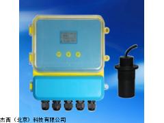 JT-YW-19 分体式超声波液位计,分体式超声波液位计