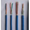 供应大城ZR--YJV22交联电力电缆价格