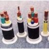 厂家热销国标ZR--YJV32交联电力电缆小猫牌