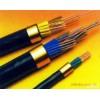 销售大城YJV.YJLV-8.7/10KV交联高压电力电缆
