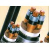 国标YJV22-26/35KV交联高压电力电缆报价