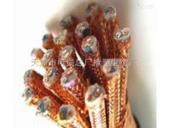 广州DJYVPVPR6*2*0.75计算机电缆价格