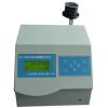 实验室磷酸根分析仪ND-2108A(博取牌,实验室磷表价格表
