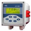 工业氟离子检测仪哪家质量好,在线氟离子检测仪生产厂家