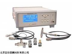 DP-Y2288数字射频毫伏表,厂家直销小功率计