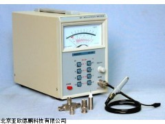 DP-FJ8G射频毫伏表,厂家直销毫伏表