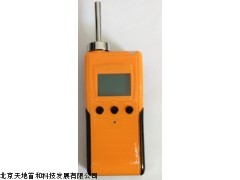 泵吸式红外原理可燃气体测定仪MIC-800-Ex价格