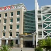 天津优工试验设备科技有限公司
