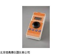 XT18-GDYK-221S 室内空气苯•苯系物速测仪