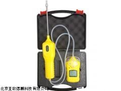 DP-3F便携式三合一检测仪,氯化氢氟化氢二氧化硫检测仪