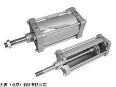 CKD SCS2系列 大型气缸,CKD 大型气缸