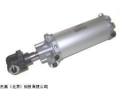 CKD CAC4系列 夹紧气缸, CKD 夹紧气缸,气缸