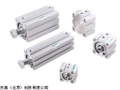CKD SSD2系列超紧凑型气缸,SSD2系列 超紧凑型气缸