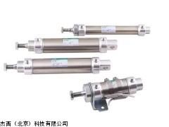 CKD CMK2系列 紧固型气缸,CKD 紧固型气缸