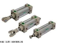 CKD SCA2系列 中型气缸,CKD 中型气缸,气缸