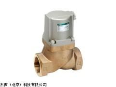 CKD SAB系列 气控式二通阀,CKD 气控式二通阀