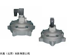 CKD PD(V)3系列  脉冲喷射阀,CKD 脉冲喷射阀