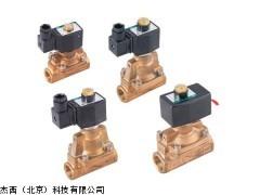 CKD AP/AD 系列先导式多用途阀,CKD 多用途阀