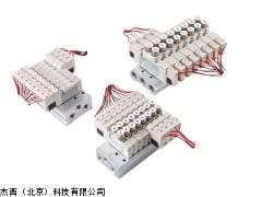 CKD M4G系列 金属底座集成阀,CKD 金属底座集成阀