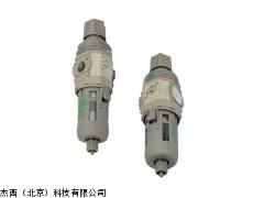 CKD W3000-1系列 大口径过滤减压阀,减压阀