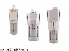 CKD L系列 油雾器 ,CKD 油雾器,油雾器