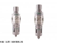 CKD W系列 过滤减压阀 ,CKD 过滤减压阀